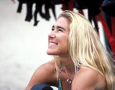 Kim And Jay Moriarity http://www.bootsite.net/services.html
